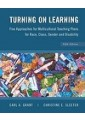 Multicultural education - Educational strategies & policy - Education - Non Fiction - Books 4