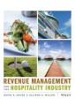 Budgeting & Financial Manageme - Management of Specific Areas - Management & management techni - Business & Management - Business, Finance & Economics - Non Fiction - Books 6