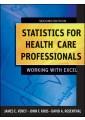 Health Systems & Services - Medicine: General Issues - Medicine - Non Fiction - Books 60
