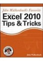 Excel - Spreadsheet software - Business Applications - Computing & Information Tech - Non Fiction - Books 46