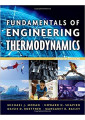 Mechanical Engineering & Material science - Technology, Engineering, Agric - Non Fiction - Books 8