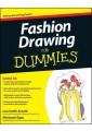 Fashion Design & Theory - Fashion & Textiles: Design - Arts - Non Fiction - Books 22