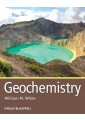 Geochemistry - Geology & the lithosphere - Earth Sciences - Earth Sciences, Geography - Non Fiction - Books 8
