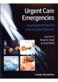 Intensive care medicine - Accident & Emergency Medicine - Other Branches of Medicine - Medicine - Non Fiction - Books 28