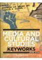 Media studies - Society & Culture General - Social Sciences Books - Non Fiction - Books 44
