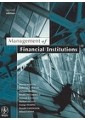 Banking - Finance - Finance & Accounting - Business, Finance & Economics - Non Fiction - Books 6