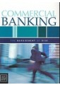 Banking Law - Financial Law - Laws of Specific Jurisdictions - Law Books - Non Fiction - Books 12