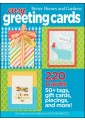 Greeting cards - Book & paper crafts - Handicrafts, Decorative Arts & - Sport & Leisure  - Non Fiction - Books 10