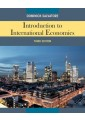 International economics - Economics - Business, Finance & Economics - Non Fiction - Books 40