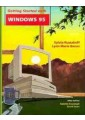 Operating Systems - Computing & Information Tech - Non Fiction - Books 36