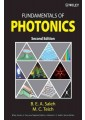 Applied Optics - Other Technologies - Technology, Engineering, Agric - Non Fiction - Books 4