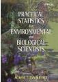 Probability & statistics - Mathematics - Mathematics & Science - Non Fiction - Books 34