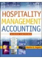 Hospitality industry - Service industries - Industry & Industrial Studies - Business, Finance & Economics - Non Fiction - Books 48