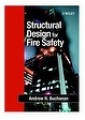 Fire protection & safety - Building construction & materials - Civil Engineering, Surveying & - Technology, Engineering, Agric - Non Fiction - Books 6