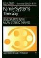 Psychiatry - Other Branches of Medicine - Medicine - Non Fiction - Books 60