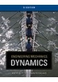 Mechanical engineering - Mechanical Engineering & Material science - Technology, Engineering, Agric - Non Fiction - Books 28
