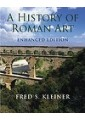 History of Art / Art & Design - Arts - Non Fiction - Books 8