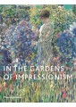 Impressionism and Post-Impressionism - c 1800 to c 1900 - History of Art / Art & Design - Arts - Non Fiction - Books 12
