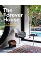 Houses, Apartments, Flats, etc - Residential Buildings, Domestic buildings - Architecture Books - Non Fiction - Books 16