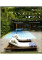 Lifestyle & Personal Style Guides - Sport & Leisure  - Non Fiction - Books 22