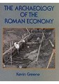 Archaeology by Period / Region - Archaeology - Humanities - Non Fiction - Books 20
