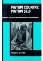 Physical Anthropology & Ethnography - Anthropology - Sociology & Anthropology - Non Fiction - Books 24