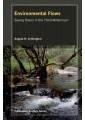 Applied ecology - The Environment - Earth Sciences, Geography - Non Fiction - Books 26