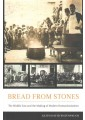 Middle Eastern History - Asian History - Regional & National History - History - Non Fiction - Books 34