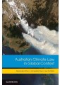 Environment, Transport & Planning - Laws of Specific Jurisdictions - Law Books - Non Fiction - Books 32
