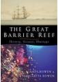 Sea Life & The Seashore - Wildlife: Aquatic Creatures - Wild Animals - Natural History, Country Life - Sport & Leisure  - Non Fiction - Books 4