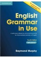 ELGG - ELT Grammar & Vocabulary - Learning Material & Coursework - English Language Teaching - Education - Non Fiction - Books 2