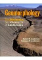 Surface processes - Geology & the lithosphere - Earth Sciences - Earth Sciences, Geography - Non Fiction - Books 12