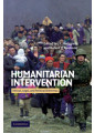 International humanitarian law - Public international law - International Law - Law Books - Non Fiction - Books 24