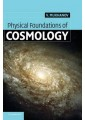 Cosmology & the Universe - Astronomy, Space & Time - Mathematics & Science - Non Fiction - Books 6