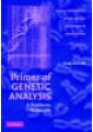 Genetics - Life sciences: general issues - Biology, Life Science - Mathematics & Science - Non Fiction - Books 18