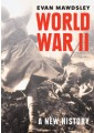 Second World War - Military History - History - Non Fiction - Books 6