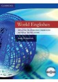 ELT Background & Reference Material - English Language Teaching - Education - Non Fiction - Books 22