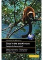 Zoology & animal sciences - Biology, Life Science - Mathematics & Science - Non Fiction - Books 38
