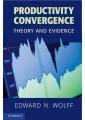 Economics - Business, Finance & Economics - Non Fiction - Books 30