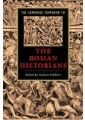 Classical history / classical - Ancient history: to c 500 CE - Earliest times to present day - History - Non Fiction - Books 18