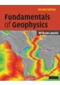 Geophysics - Applied physics & special topi - Physics - Mathematics & Science - Non Fiction - Books 8