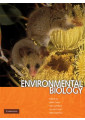 Environment Textbooks - Textbooks - Books 4