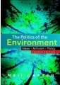 Applied ecology - The Environment - Earth Sciences, Geography - Non Fiction - Books 34