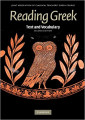 Classical, early & medieval - Literary studies: general - History & Criticism - Literature & Literary Studies - Non Fiction - Books 36