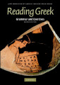 Classical, early & medieval - Literary studies: general - History & Criticism - Literature & Literary Studies - Non Fiction - Books 34