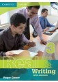 ELT: specific skills - Learning Material & Coursework - English Language Teaching - Education - Non Fiction - Books 54