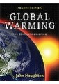 Global warming - Pollution & threats to the env - The Environment - Earth Sciences, Geography - Non Fiction - Books 50