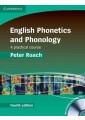 Applied Linguistics for ELT - ELT: Teaching Theory & Methods - ELT Background & Reference Material - English Language Teaching - Education - Non Fiction - Books 16