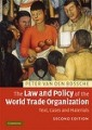 International economic & trade - Public international law - International Law - Law Books - Non Fiction - Books 18