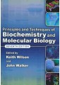Molecular biology - Biology, Life Science - Mathematics & Science - Non Fiction - Books 30